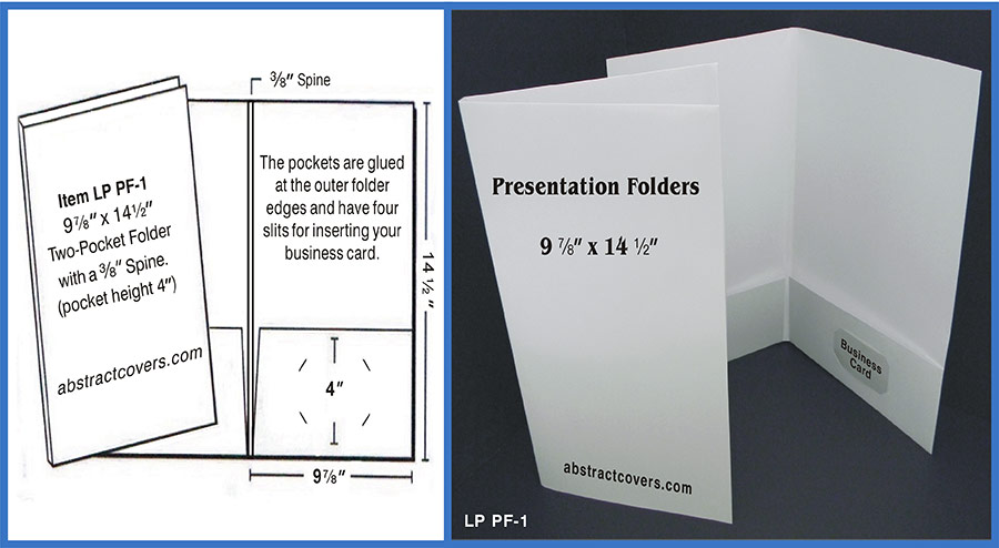Document Folders